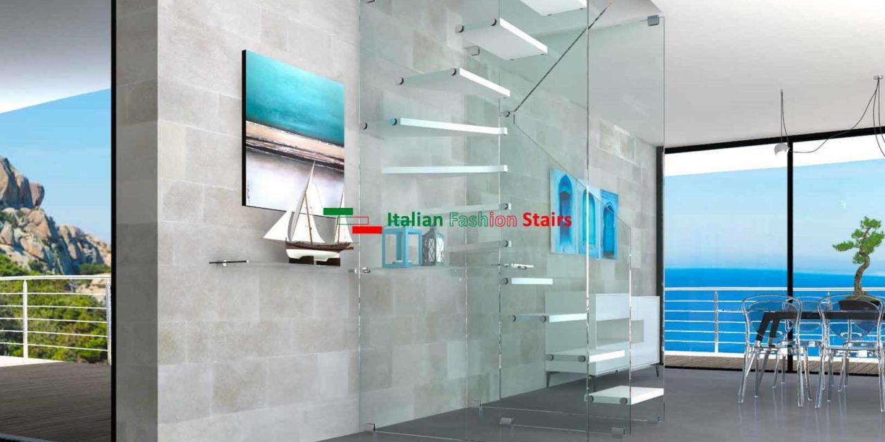 https://www.scaleitalianfashionstairs.it/wp-content/uploads/2020/02/Mini-Glam-Wood-E-Glass-1-1280x640.jpg