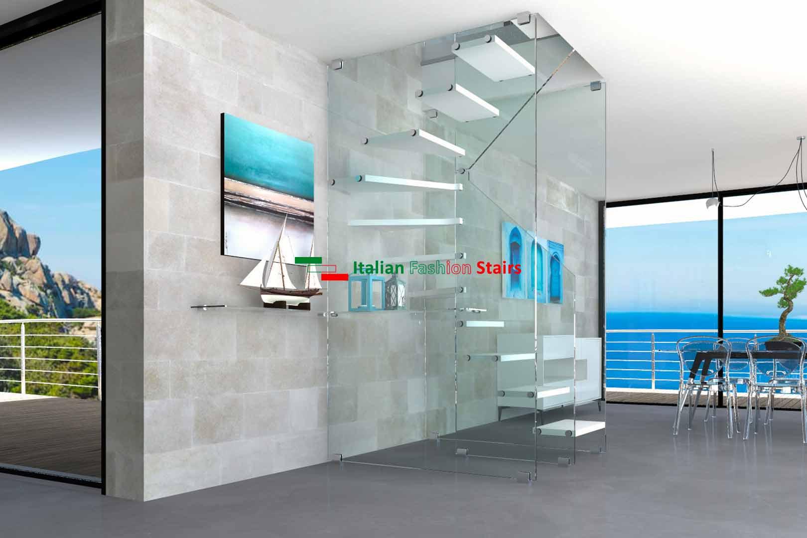 Mini-Glam-Wood-E-Glass---1