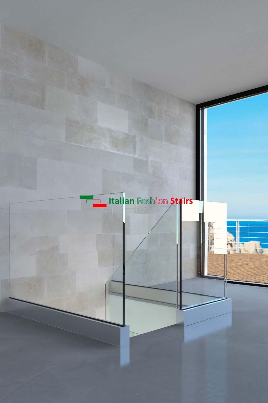 Mini-Glam-Wood-E-Glass---7