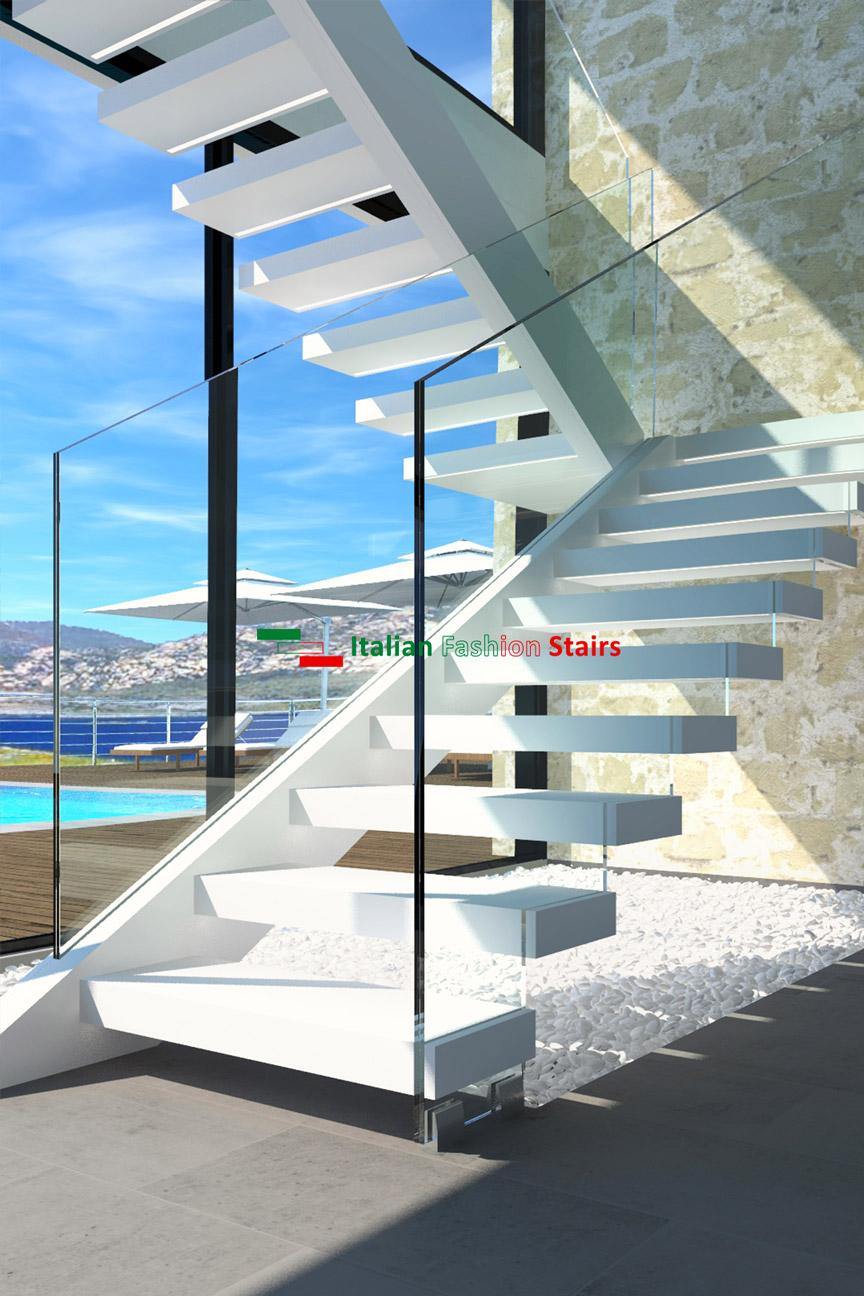 Lerici-SM-Sbalzo-B-E-Glass-4