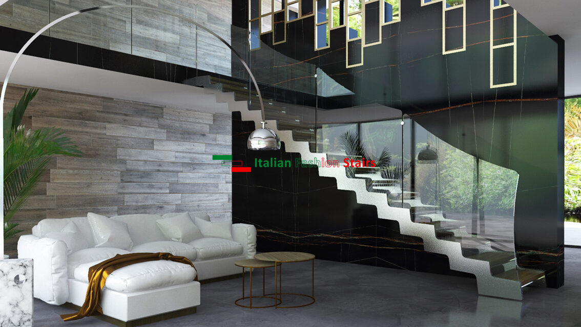 https://www.scaleitalianfashionstairs.it/wp-content/uploads/2020/11/LogInox-SM-T-E-Glass-1-1134x640.jpg