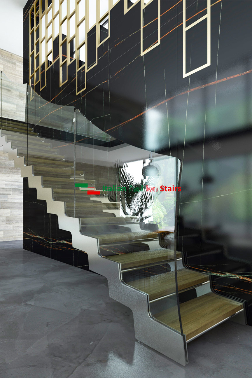 LogInox-SM--T-E-Glass-2