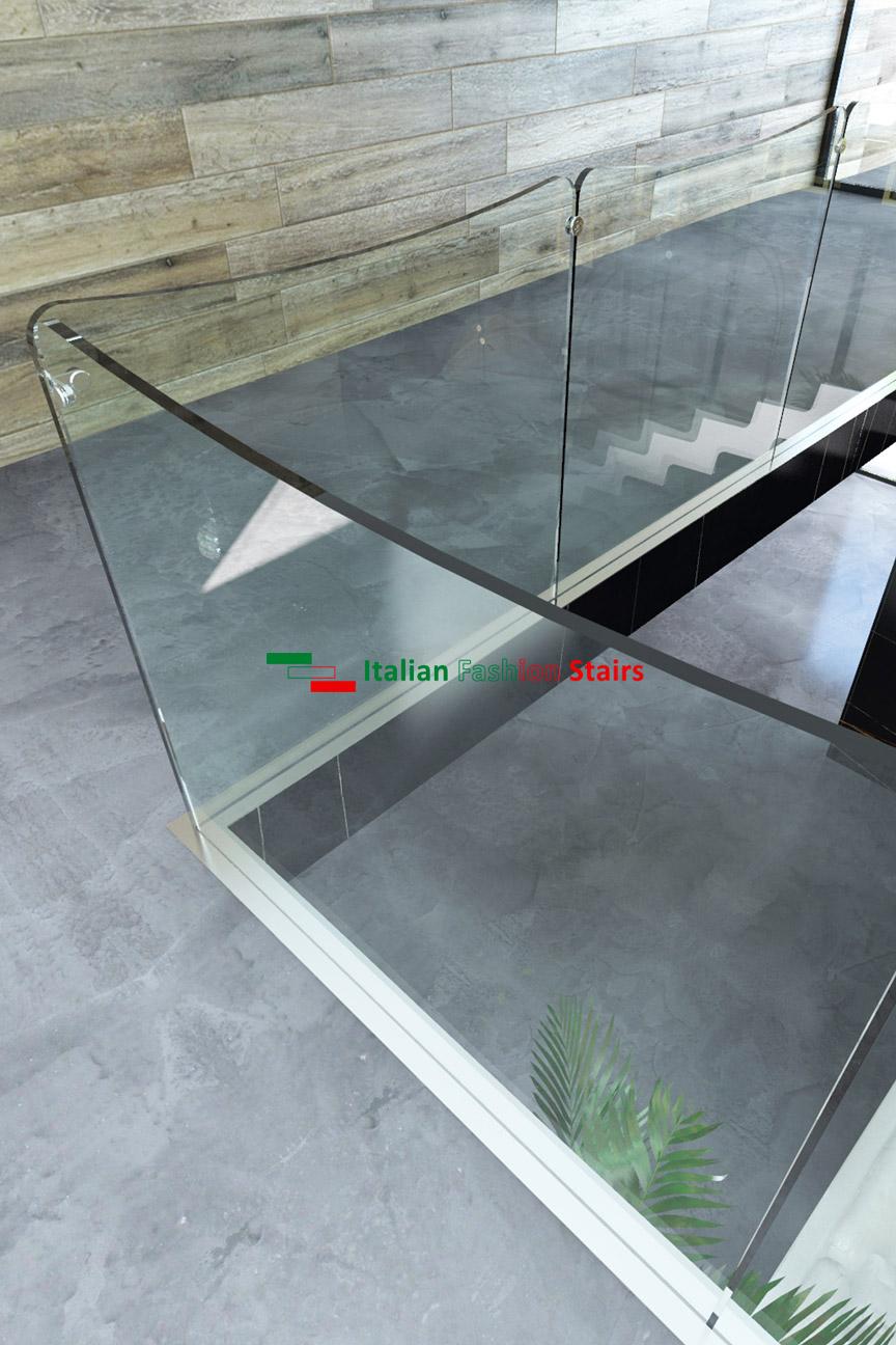 LogInox-SM--T-E-Glass-4