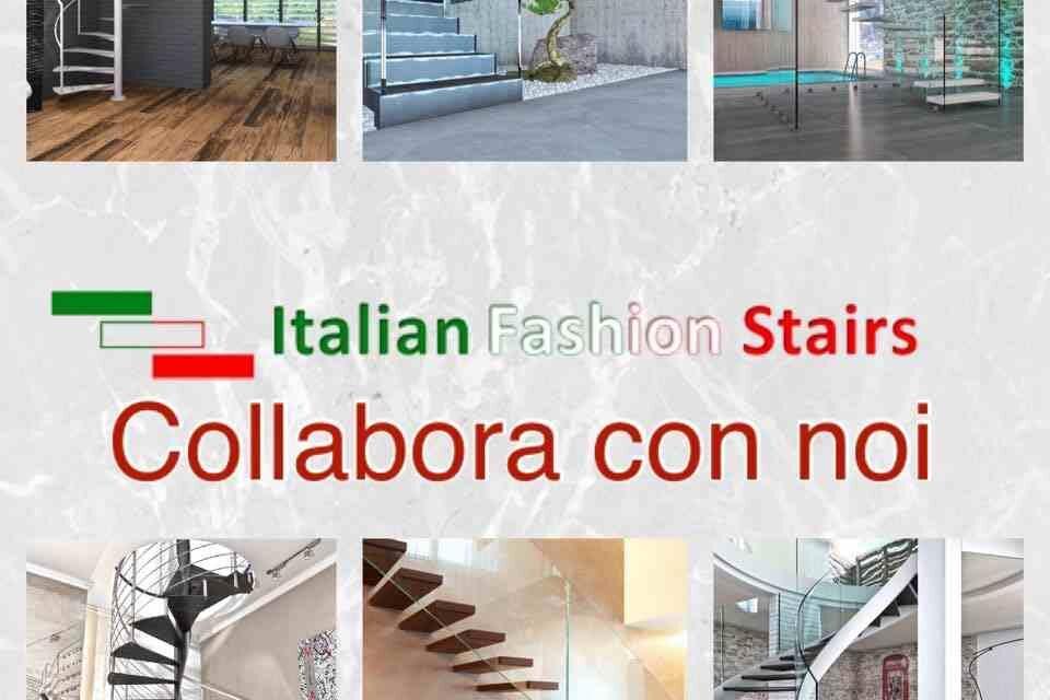 https://www.scaleitalianfashionstairs.it/wp-content/uploads/2020/12/Collabora-con-Noi-960x640.jpg