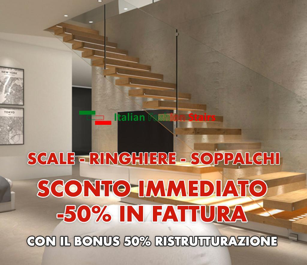 https://www.scaleitalianfashionstairs.it/wp-content/uploads/2021/09/BANNER2.jpg